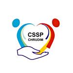 CSSP Chrudim