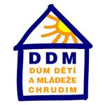 DDM Chrudim