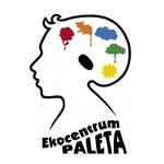 Ekocentrum Paleta