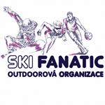SKI Fanatic